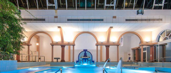 Borda piscine-inté-nuit-Borda_©jpeg_studios013-2