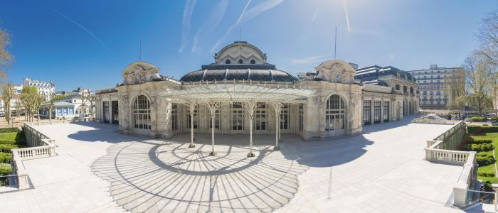 Vichy-Destinations---©-Xavier-THOMAS10